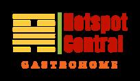 Hotspot Central